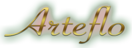 Arteflo | Artiste peintre Belge